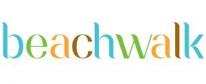 BW_BEACHWALK LOGO