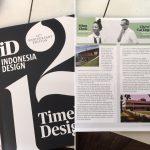 Timeless Design Press