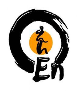en_org