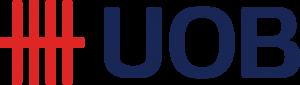 logo-941x267