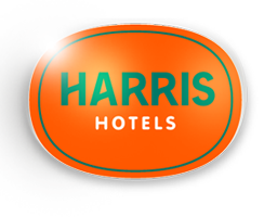 logo-harris-corporate